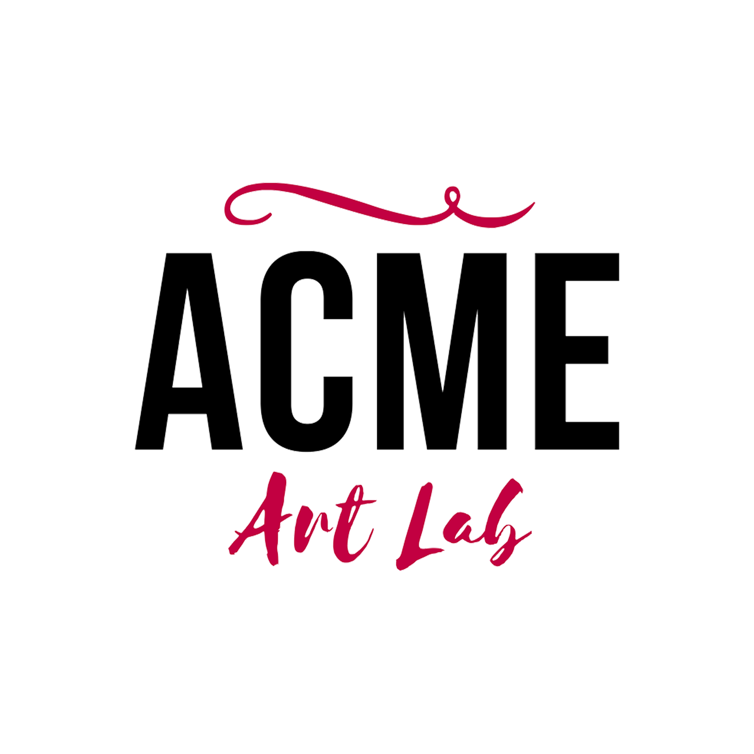 ACME Art Lab