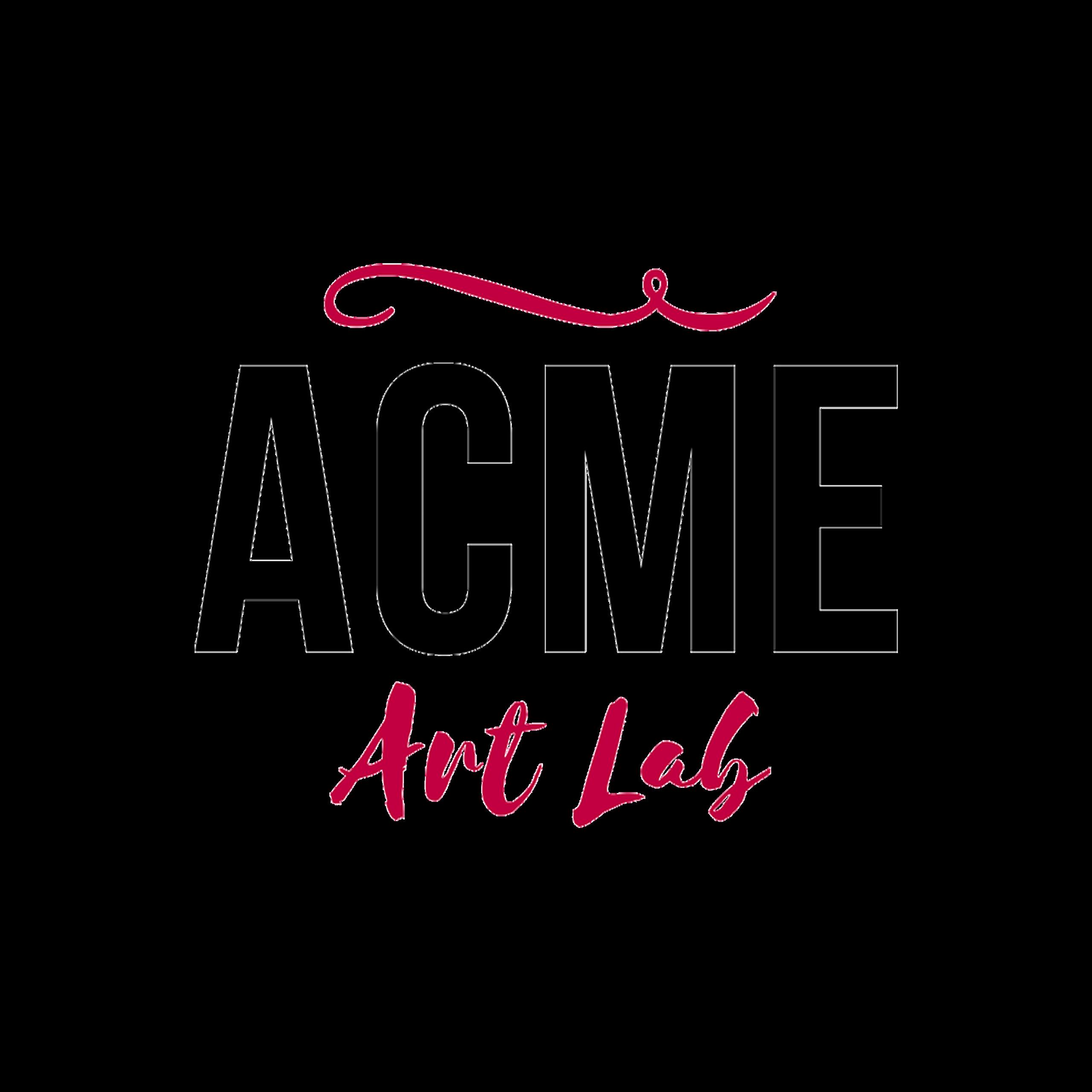 ACME Art Lab