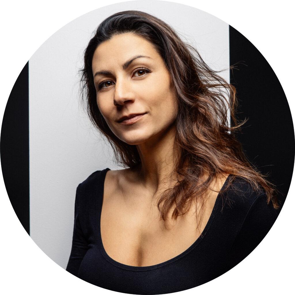 Serena Nicolì
