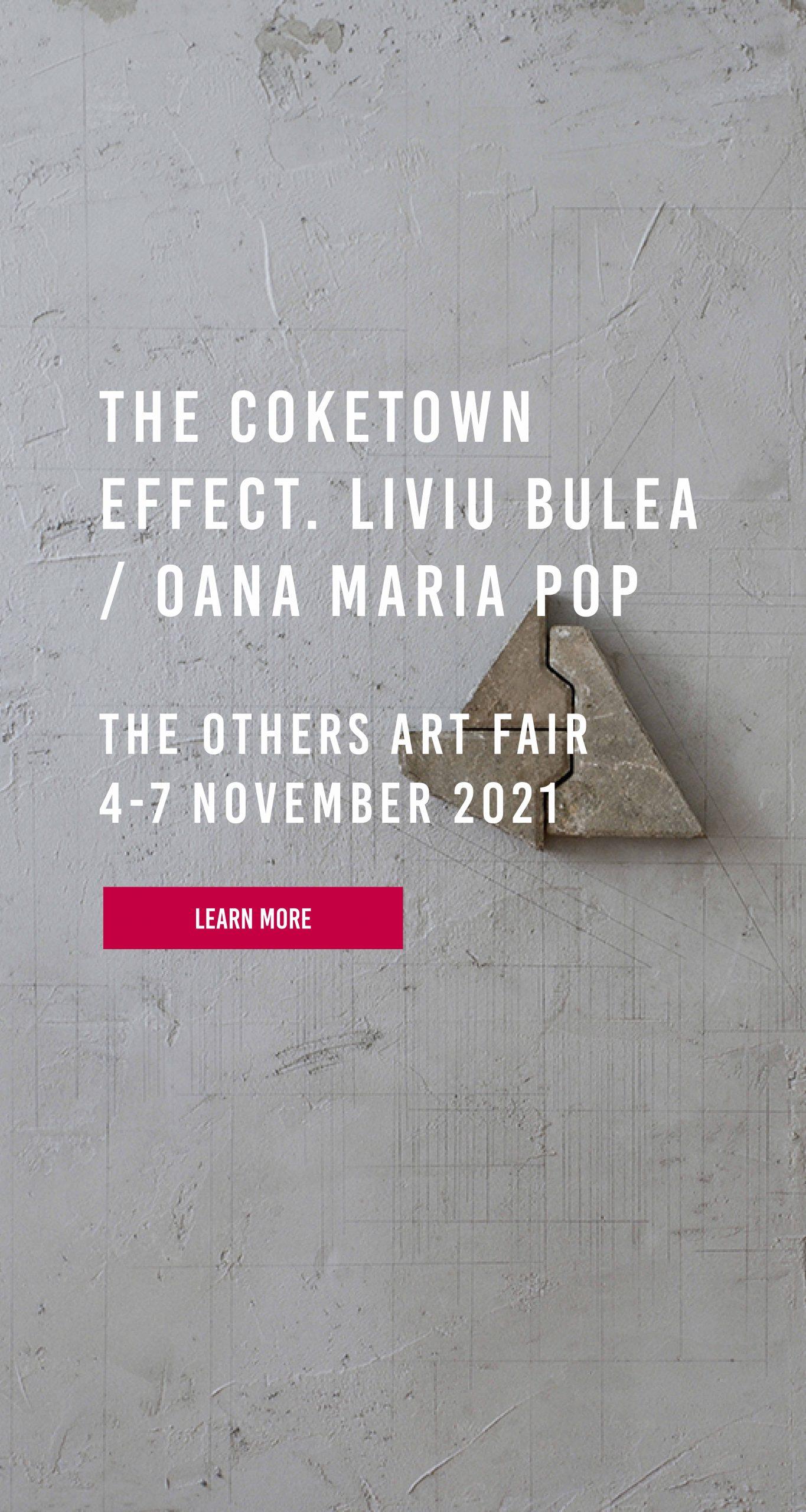 The Coketown effect